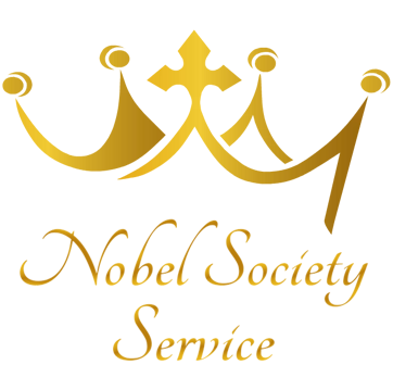 Noble Society Services GmbH