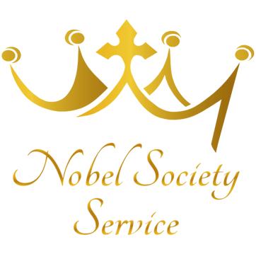 Noble Society Services GmbH