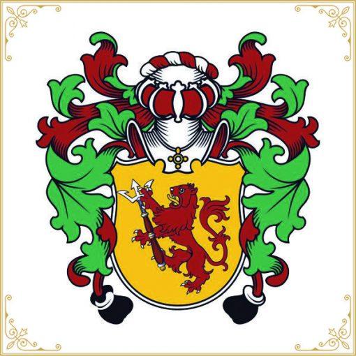 Duc de Berwangen