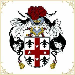Duc de Boulogne