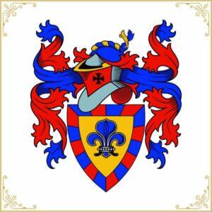 Barón de Borgoña