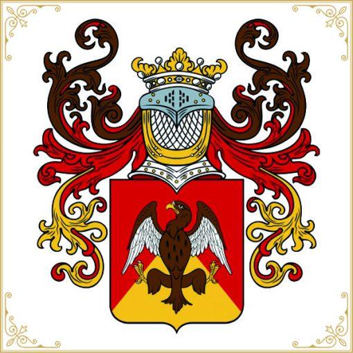 Conde de Falkenstein