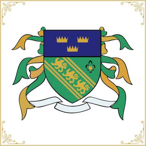 Lord de Kerry