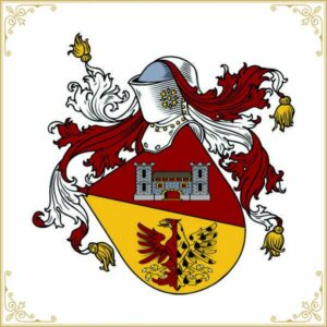 Baron of Rothensteyn
