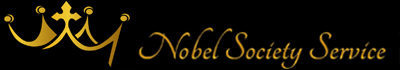 Noble Society Services