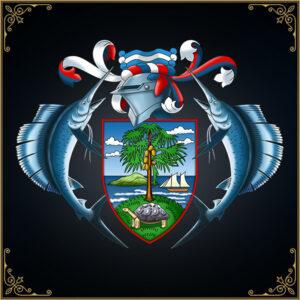 Seychellen Adelstitel